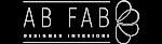 Ab Fab Designer Interiors
