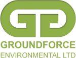 Ground Force Environmental Ltd
